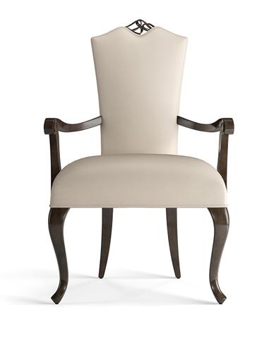 Christopher Guy - Valentina Arm Chair - 30-0119