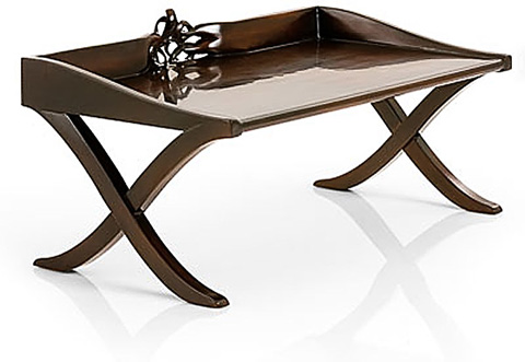 Christopher Guy - Proust Table - 46-0059