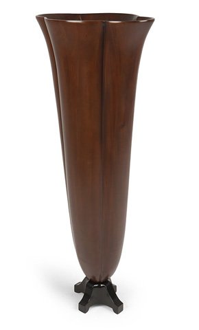 Christopher Guy - Ravel Vase - 46-0405