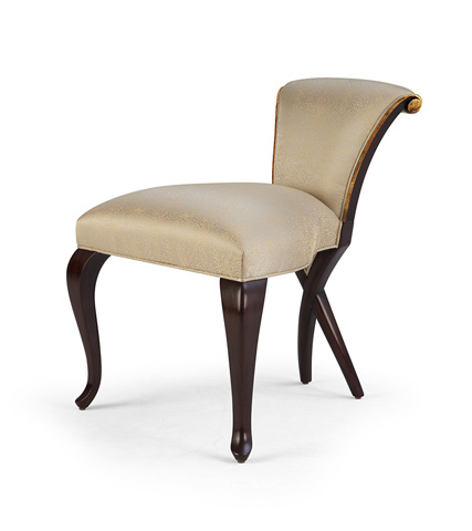 Christopher Guy - Givenchy Chair - 60-0037