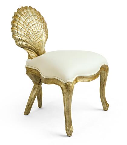 Christopher Guy - Venus Chair - 60-0065