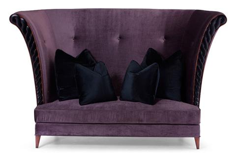 Christopher Guy - Lagerfeld Sofa - 60-0182