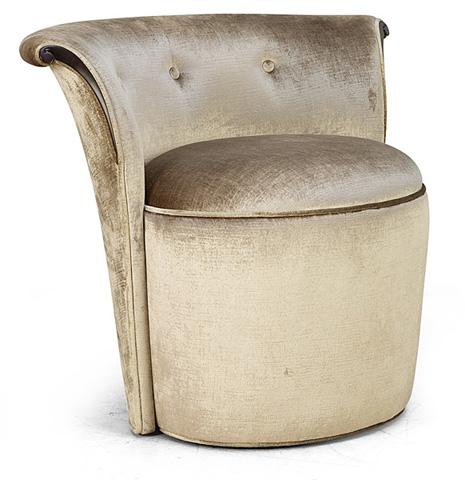 Christopher Guy - Devonshire Chair - 60-0290