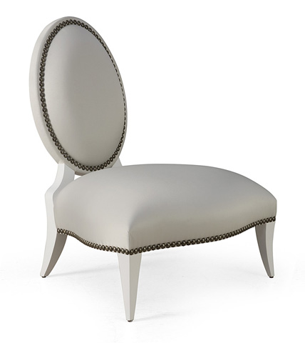 Christopher Guy - Larme Chair - 60-0297