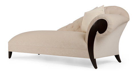 Christopher Guy - Moet Droite Chaise - 60-0304