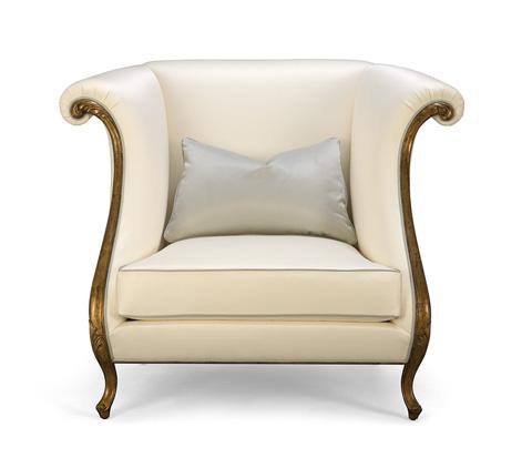 Christopher Guy - Vernier Chair - 60-0315