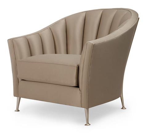Christopher Guy - Alexandrine Chair - 60-0398