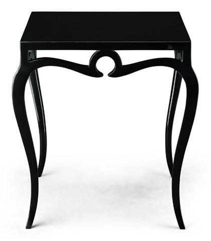 Christopher Guy - Piaget Table - 76-0064