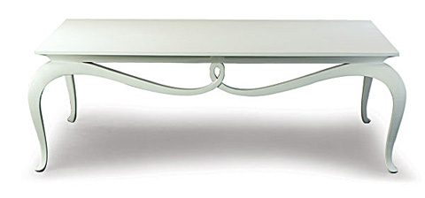 Christopher Guy - Matisse Cocktail Table - 76-0142