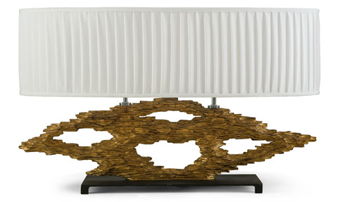 Christopher Guy - Saint-Honore Lamp - 90-0003