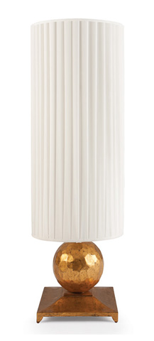 Christopher Guy - Annecy Lamp - 90-0057