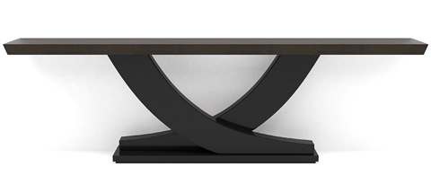 Christopher Guy - Serra Console Table - 76-0289