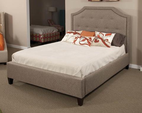 CMI - Queen Bed - 2295Q