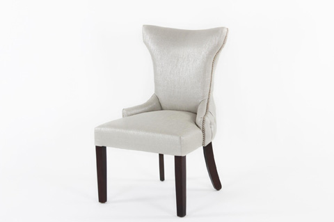 CMI - Upholstered Dining Chair - 865SN