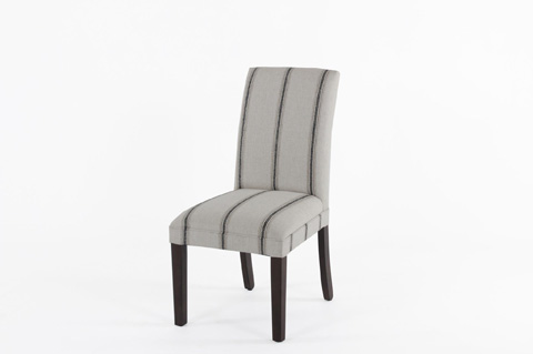 CMI - Side Chair - 888D