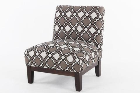 CMI - Classic Chair - CC2254