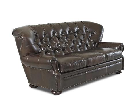 Comfort Design Furniture - Aristocat Sofa - CL7001-10 S