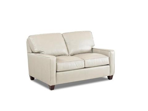 Comfort Design Furniture - Ausie Dreamquest Regular Sleeper Sofa - CL4054 DRSL