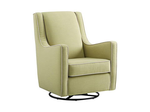 Comfort Design Furniture - Kinney Chair - G5200 SWGL