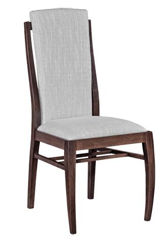 Conrad Grebel - Stillwater Side Chair - 15G