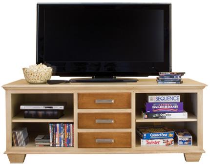 Conrad Grebel - Melbourne TV Stand - 6528