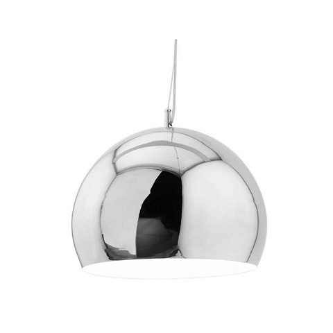 Control Brand - Fort Knox Pendant Light - C350