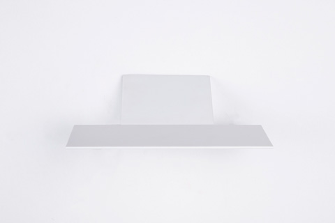 Control Brand - The Larvik Wall Sconce - LS6010W1LED