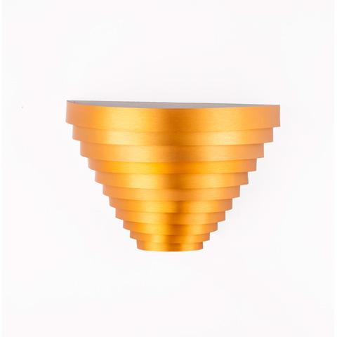 Control Brand - Felman Wall Lamp - LN0031GOLD
