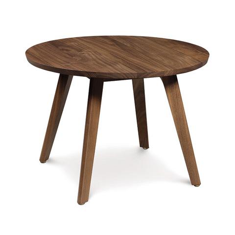 Copeland Furniture - Catalina Side Table - 5-CAL-25-04