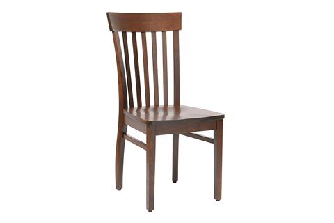 Country View Woodworking, Ltd - Dining Chair - DCH-10