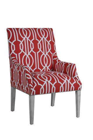 Cox Manufacturing - Chair - 1600