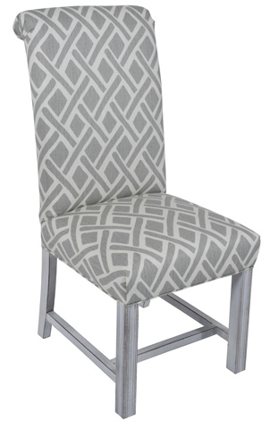 Cox Manufacturing - Side Chair - 1683