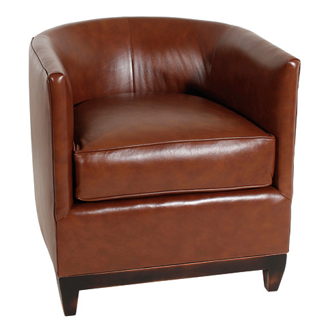 Cox Manufacturing - Chair - 390