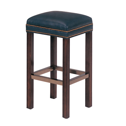 Cox Manufacturing - Barstool - 613