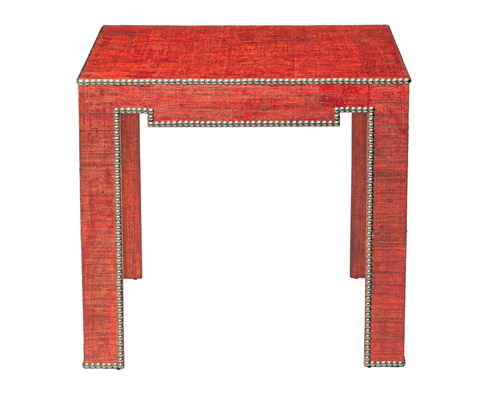 Curate by Artistica Metal Design - Buncher Table - C206-380