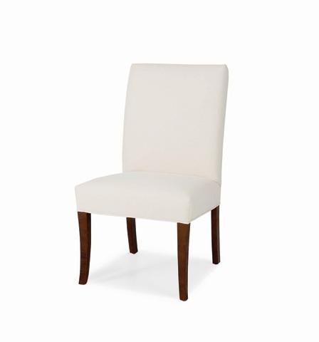 C.R. Laine Furniture - Domo Parsons Chair - 1255