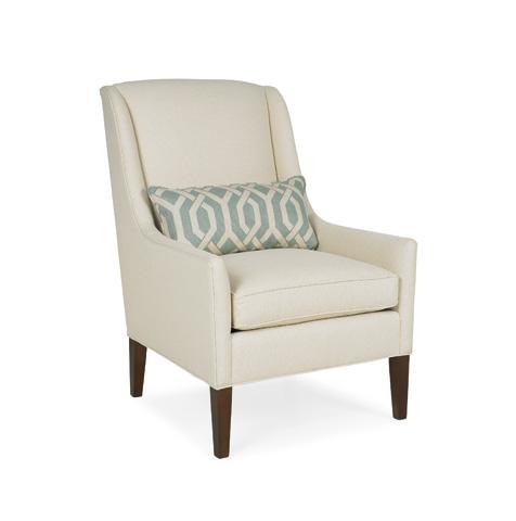C.R. Laine Furniture - Mason Chair - 1518