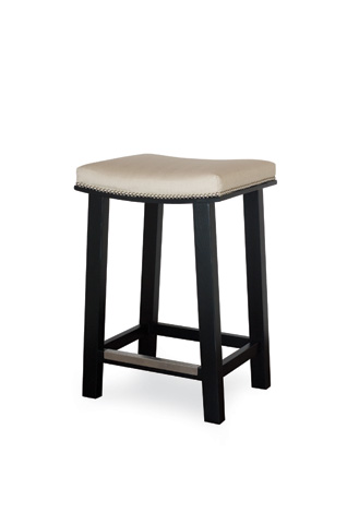 C.R. Laine Furniture - Bess Counter Stool - 3048