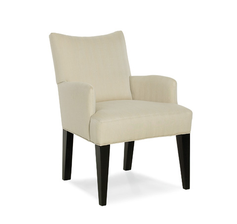 C.R. Laine Furniture - Cassidy Arm Chair - 3065