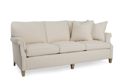 C.R. Laine Furniture - Huntley Sofa - 3150