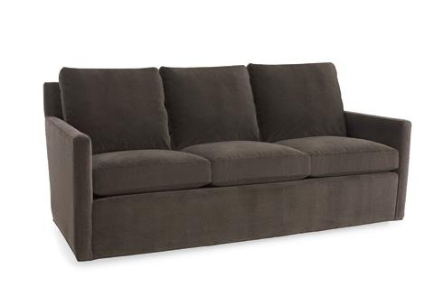 C.R. Laine Furniture - Oliver Sofa - 5740