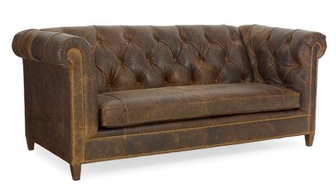C.R. Laine Furniture - Topeka Sofa - L1800