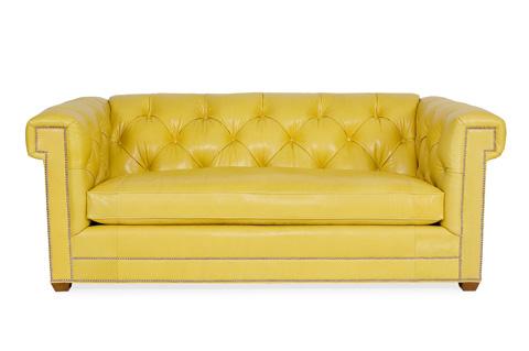 C.R. Laine Furniture - Claybourne Sofa - L3110