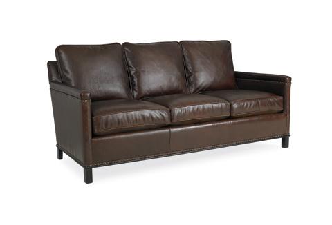 C.R. Laine Furniture - Gotham Sofa - L5530