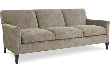 C.R. Laine Furniture - Digby Sofa - 5130