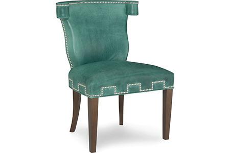 C.R. Laine Furniture - Sweeney Chair - L245