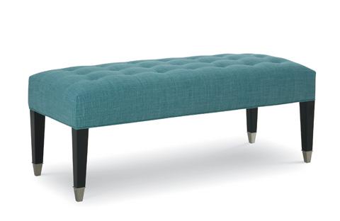 C.R. Laine Furniture - Ottoman - 70