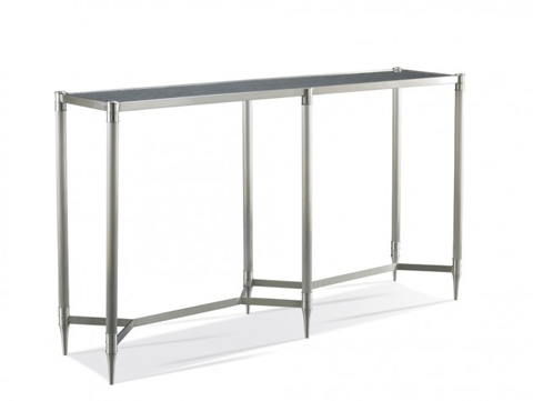 CTH-Sherrill Occasional - Console Table - 962-901