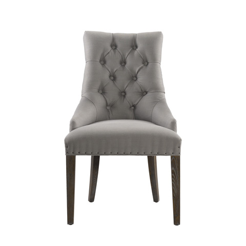 Curations Limited - Albert Arm Chair - 8826.1016