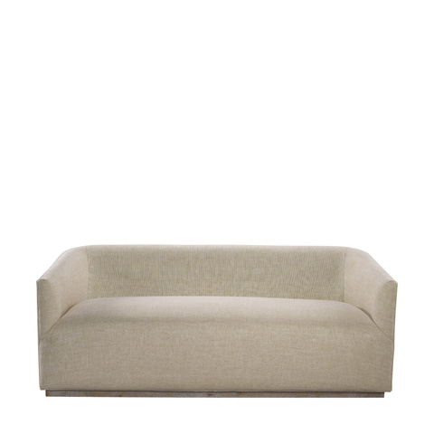 Curations Limited - Sete Sofa - 7842.0043